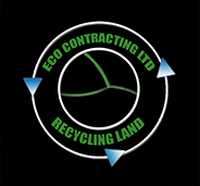 Eco Contracting Ltd